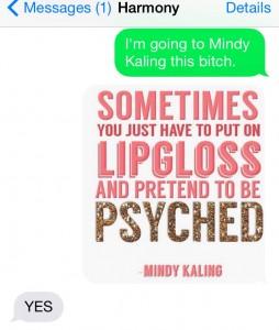 mindythisbitch