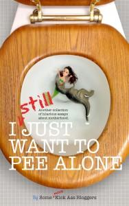 ISJWTPA Cover